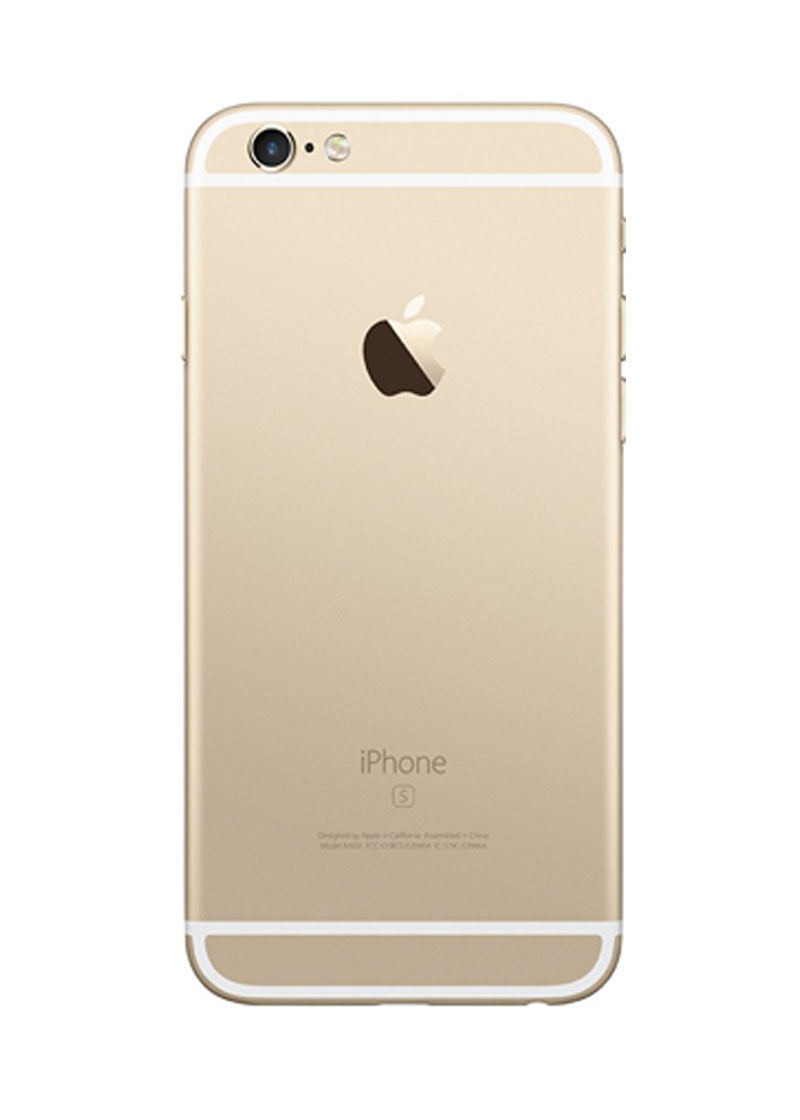 apple iphone 6s 16gb rose gold new. Black Bedroom Furniture Sets. Home Design Ideas