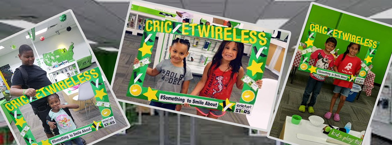cricket-wireless